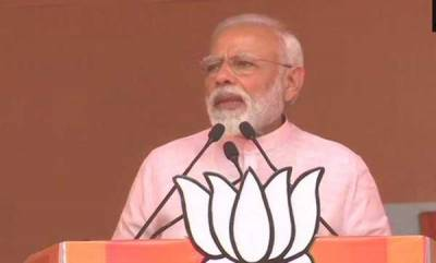 latest-news-pm-modi-targets-congress-in-up