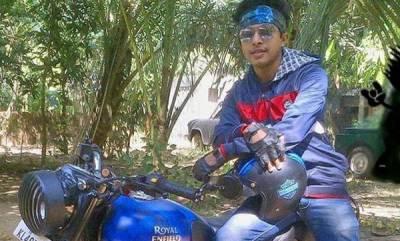 latest-news-trissure-crime-nidheesh-in-police-custody
