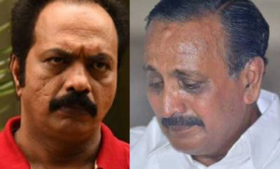 latest-news-shammi-thilakan-about-sting-operation