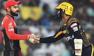 latest-news-rcb-vs-kkr-ipl-score-kkr-win-toss-opt-to-bowl-against-rcb-in-bengaluru