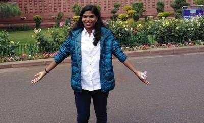 latest-news-sreedhya-win