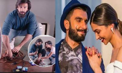 latest-news-ranveer-sing-not-act-in-condom-adds