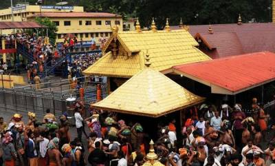 latest-news-sabarimala-issue-in-psc-question-paper
