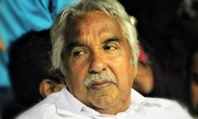 latest-news-oommen-chandy-campaigning-for-benny-behannan