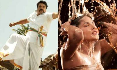 latest-news-madhuraraja-movie-trailer