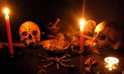 latest-news-black-magic-idukki-child-death