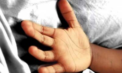 latest-news-boy-abused-by-mothers-friend-died-today