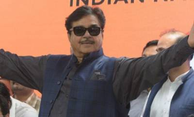india-shatrughan-sinha-joins-congress