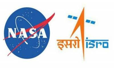 world-nasa-says-cooperation-with-isro-remains-intact