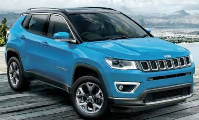 auto-new-jeep-compass-sport-plus-priced-from-rs-1599-lakh
