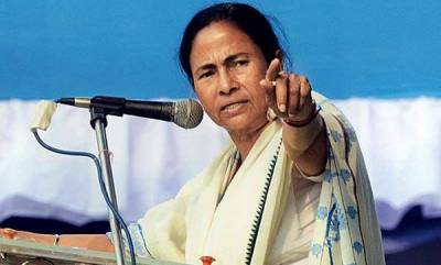 latest-news-in-strongly-worded-letter-to-ec-mamata-banerjee-calls-its-move-to-transfer-top-cops-biased
