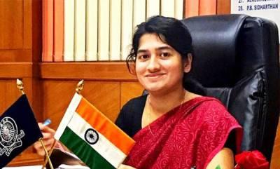 latest-news-bjp-against-tv-anupama