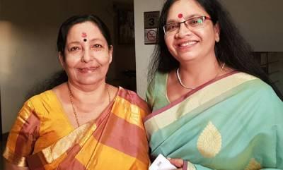 latest-news-bhagyalakshmi-face-book-post