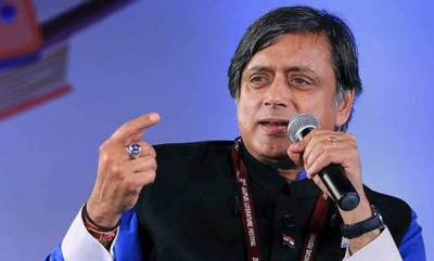latest-news-will-pm-have-courage-to-fight-from-kerala-tamil-nadu-shashi-tharoor