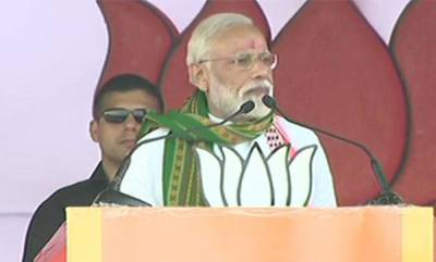 latest-news-opposition-will-stoop-to-any-level-to-oust-me-pm-narendra-modi