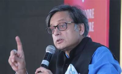kerala-will-pm-have-courage-to-fight-from-kerala-tamil-nadu-shashi-tharoor