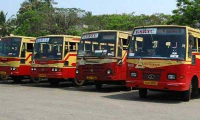 latest-news-hc-orders-ksrtc-driver-appointment-from-psc-list