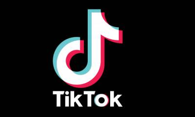 india-sc-refuses-urgent-listing-of-plea-challenging-hc-order-banning-downloading-of-tiktok-app