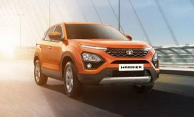 auto-tata-harrier-overtakes-compass-xuv500-in-sales