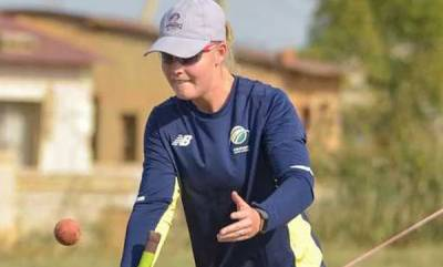 sports-news-south-africa-womens-world-cup-cricketer-dies-in-double-tragedy