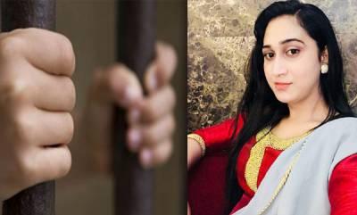 latest-news-facebook-post-of-actress-anjali-ameer