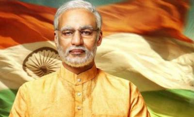 entertainment-sc-says-it-cannot-pass-order-on-plea-seeking-stay-on-biopic-on-modi