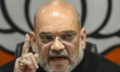 latest-news-amit-shah-dares-kerala-govt-to-remove-loudspeaker-from-muslim-churches