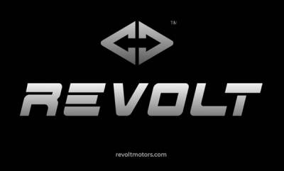 auto-revolt-motors-to-launch-ai-powered-electric-motorcycle-in-june