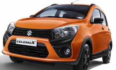 auto-maruti-celerio-celerio-x-updated-with-new-safety-features
