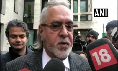 latest-news-uk-court-rejected-on-april-5-the-plea-of-vijay-mallya-against-his-extradition-orde