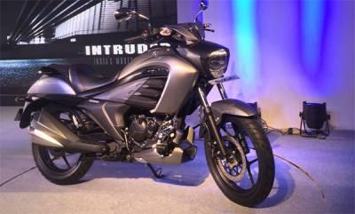 auto-suzuki-intruder-150-launched-in-india