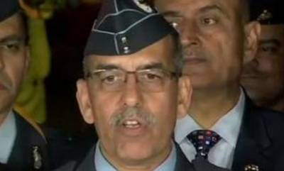 latest-news-india-has-evidence-that-iaf-shot-down-f16