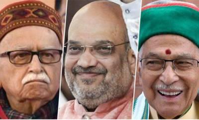 latest-news-amit-shah-called-on-mm-joshi-advani