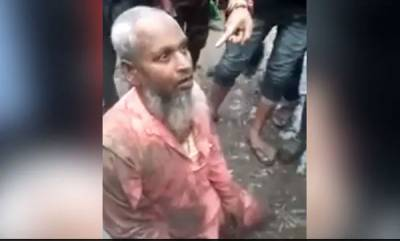 latest-news-man-beaten-by-mob-for-selling-beef
