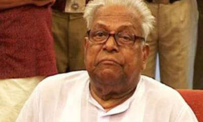 latest-news-vs-achuthanandan-excluded-from-party-star-campaigners-list