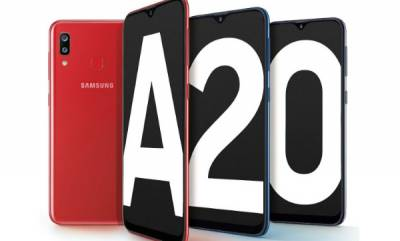 mobile-samsung-galaxy-a20-launched-in-india