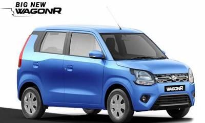 auto-new-maruti-wagonr-overtakes-tata-tiago