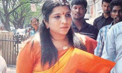 latest-news-kerala-hc-rebuts-pleas-filed-by-saritha-s-nair
