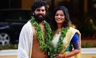 latest-news-sunny-wayne-got-married