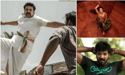latest-news-santhosh-pandit-about-madhura-raja-movie