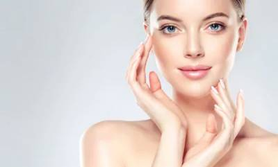 beauty-spot-secret-behind-beauty