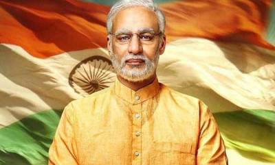 latest-news-narendra-modi-film-stalled-as-ec-bans-release