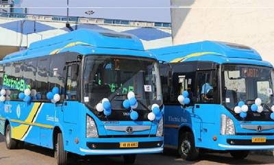 auto-tata-motors-to-supply-255-electric-buses-in-6-cities-across-india