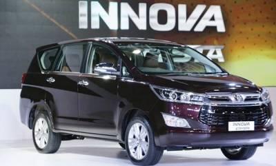auto-new-toyota-innova-crysta