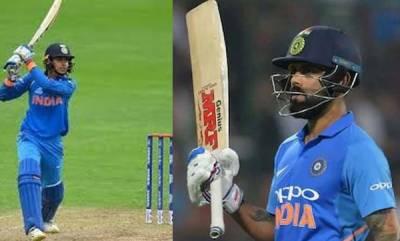latest-news-virat-kohli-smriti-mandhana-named-wisdens-leading-cricketers-of-2018