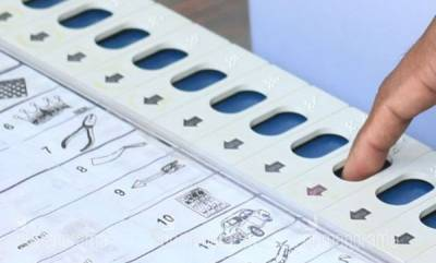 india-polling-begins-in-91-seats-in-phase-one-of-ls-polls