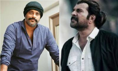 latest-news-murali-gopi-about-mammootty