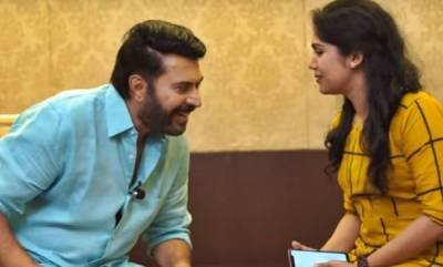 latest-news-mammootty-madhura-raja-movie-interview