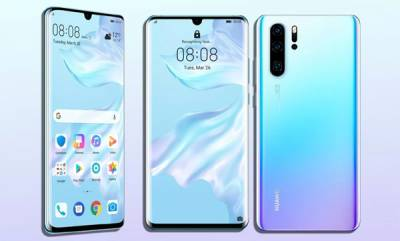 mobile-huawei-p30-pro-launched-in-india