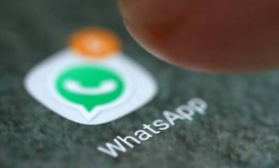 tech-news-whatsapp-group-admins-can-restrict-members-from-forwarding-messages